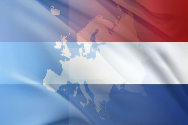 Standort Niederlande